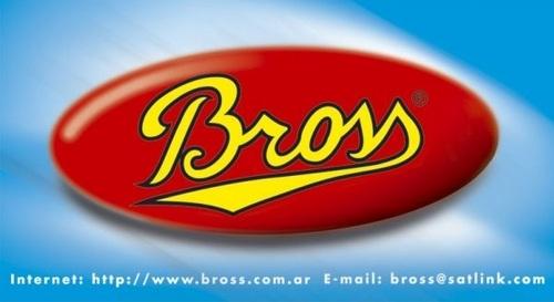 bross-san-justo