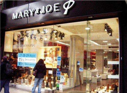 mary-joe