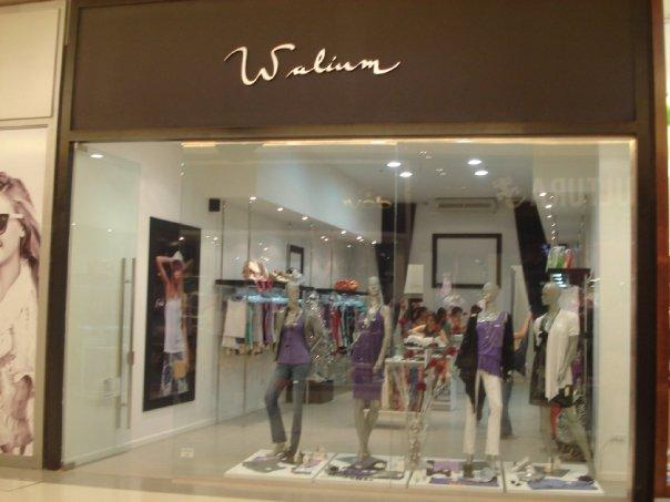walium