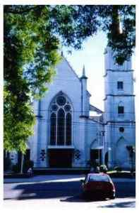 catedralsanjusto