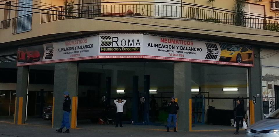 roma-neumaticos